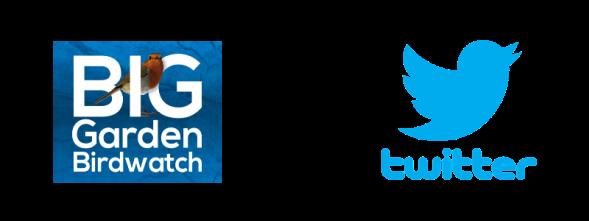 bgw_logo_project_logo