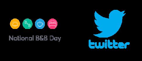 bandb_and_twitter
