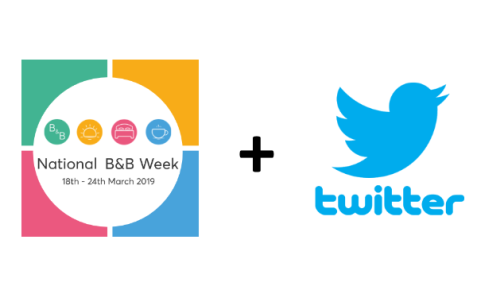 bbweek_and_twitter